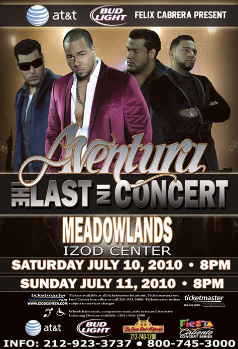 Aventura Tickets by Aventura Tickets 2017 Aventura Concert Tour 2017 Tickets