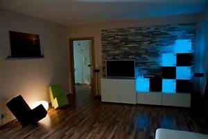 Tv Lift Mbel Badezimmer Schlafzimmer Sessel Mbel