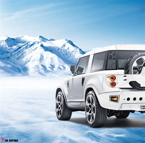 New Car Background Hd For Picsart And Photoshop Editing Latest