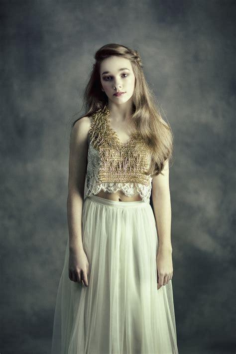 holly taylor emily soto fashion photographer