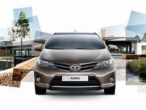 Fonctionnement Hybride Toyota : fonctionnement moteur hybride toyota auris ~ Medecine-chirurgie-esthetiques.com Avis de Voitures