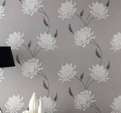 wallpaper suppliers manufacturers dealers  mumbai