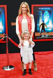 Kennedy Armstrong Picture 1 - The Los Angeles Premiere of ...