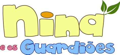 Showed my son doge and his reply was. Logo Pt Nina Venus Indonusa / Nina Ricci Les Monstres de ...