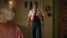 New Trailer And Poster Arrive For Suburbicon   411MANIA