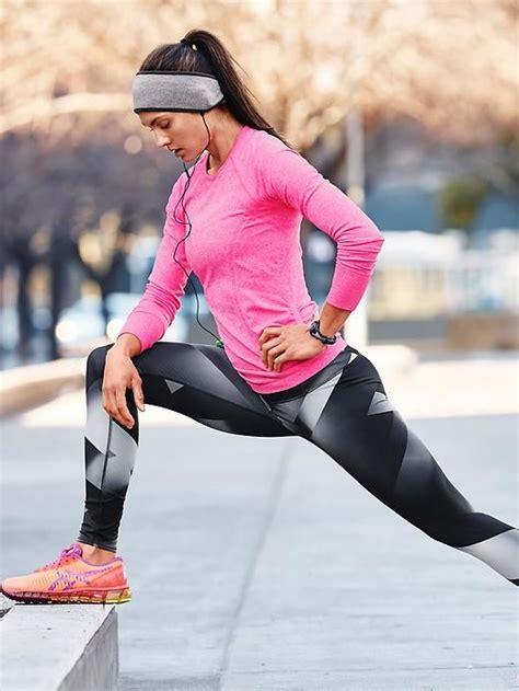 Women Fitness Models Pinterestu0026#39;te | Fitnes Esprileri Fitness ve Fitness Motivasyonu hakku0131nda ...