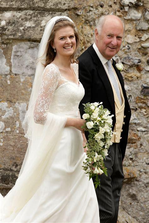 RoyalDish - Aristocratic/Noble weddings - page 8