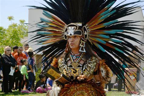 danzantes unidos festival   fresno ca everfest