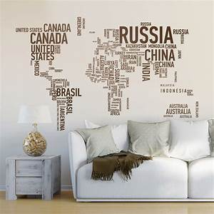 poster wall teenager room home design inspirations With best brand of paint for kitchen cabinets with bear nursery wall art