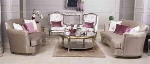 Meuble Moderne Salon : contemporain meuble salon moderne tunisie design rideaux fresh on coach perso ~ Teatrodelosmanantiales.com Idées de Décoration