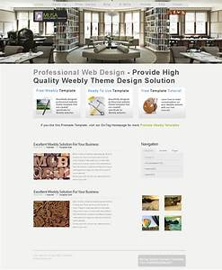 weebly themes weebly templates musa theme divtag With free weebly themes and templates