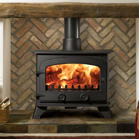 Electric Wood Burner by Stove Showrooms Wood Burner Stoves Electric Stoves Gas