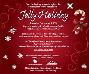 Holiday invitation templates graphics and templates for Holiday invitation template