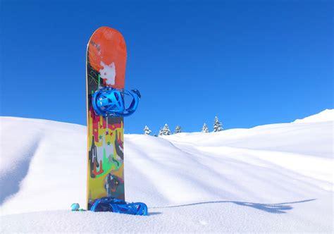 tavola da snowboard sci snow archives sportoutdoor24