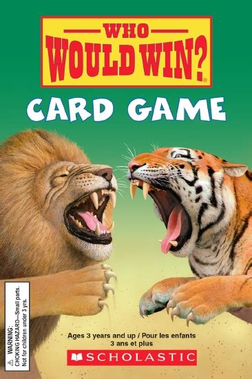store   win card game toygame