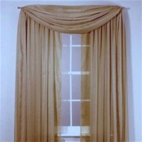Jcpenney Curtainswindow Treatments by Home Kitchen Home Decor Window Treatments Draperies Curtains