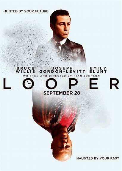 Posters Gifs Looper Imgur Caption Animated Slide