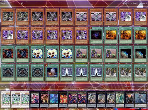 fastest possible lightsworn rulers dark worlds in 2014