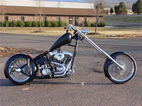 Chrome Bullet Headlight Harley Sportster Dyna Softail Fxr