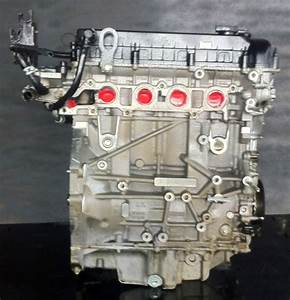Ford Escape   Mercury Mariner   Mazda Tribute 2 3l Engine