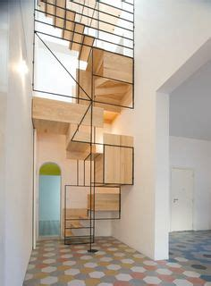 staircase space images   staircases