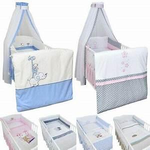 Baby Bettset Mädchen : baby bettw sche set test vergleich baby bettw sche set ~ Watch28wear.com Haus und Dekorationen