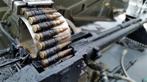 army arsenal machine gun  bullets  wallpaper ultra hd