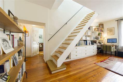 mur chambre atelier d 39 architecture aurélie nicolas architecte à lyon