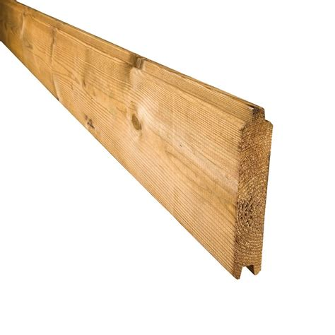 planche bois autoclave classe 4 planche bois traite autoclave 28 images lame de terrasse pin classe 4 autoclave 22x140