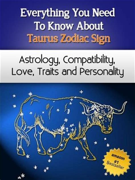 taurus zodiac sign astrology compatibility love