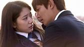 Film terbaru 2020Film Korea Paling Romantis 2020 Sub Indo ...