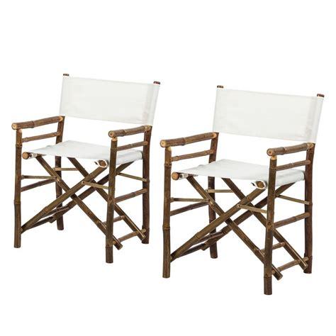 chaise metteur en sc ne b b catgorie chaise de jardin page 3 du guide et comparateur d