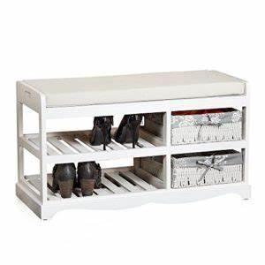 Schuhregal Für Kinder : ein schuhregal wei platz f r alle deine schuhe und stiefel hier suche ~ Markanthonyermac.com Haus und Dekorationen