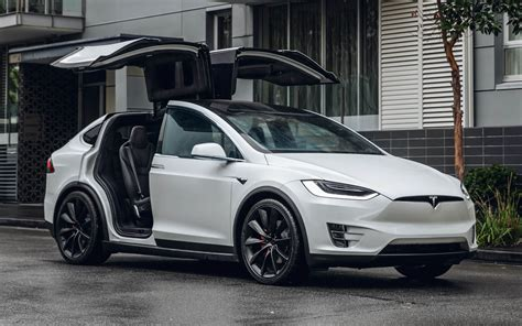 We did not find results for: Tesla Model X Review 2021 | UK Price | Electric Car Home