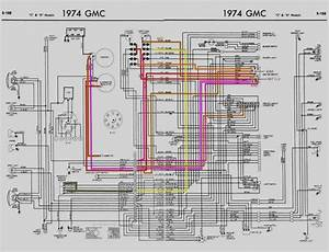 Wiring Diagram For 2003 Chevy W4500