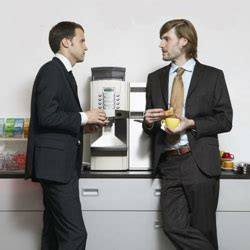 machine caf bureau bavardages à la machine à café mode d emploi jobat be