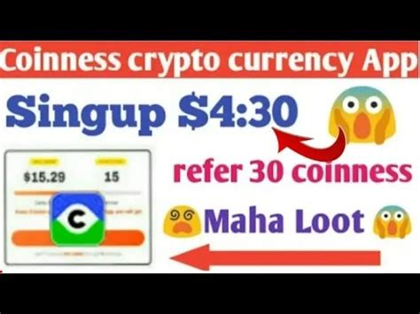 Solidity — a new and simple programming language that is popular amongst ethereum developers, as it is the language used for developing ethereum smart contracts. Download and upgrade New Bitcoin Earning Apk Coinness Join Now And Earn Unli In Description ...