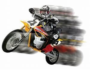 Amazon Dirt Bikes : razor mx650 rocket electric motocross bike 2019 ~ Kayakingforconservation.com Haus und Dekorationen
