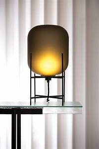 good looking contemporary bedside lamp 50 Uniquely Cool Bedside Table Lamps That Add Ambience To Your Sleeping Space