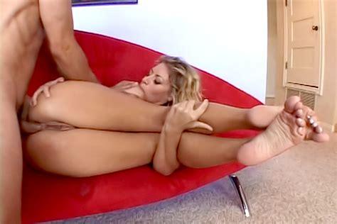 anal virgins legs up