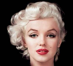 Marilyn Monroe's Top 7 Beauty Secrets