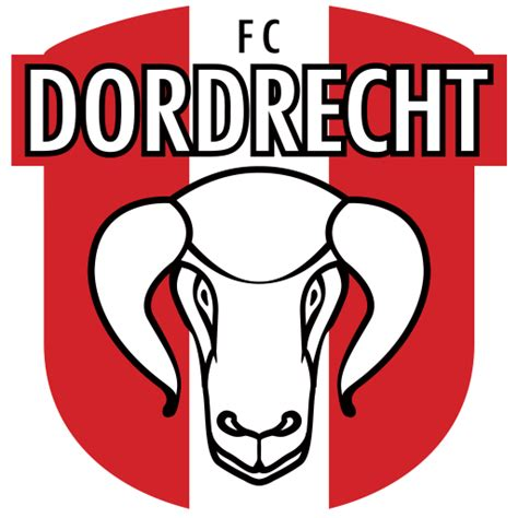 kits   touch soccer   dream league soccer  escudos de los equipos de la