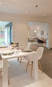 Haacke Haus Celle : homestaging blog frau stilvertrauen bloggt ~ Markanthonyermac.com Haus und Dekorationen