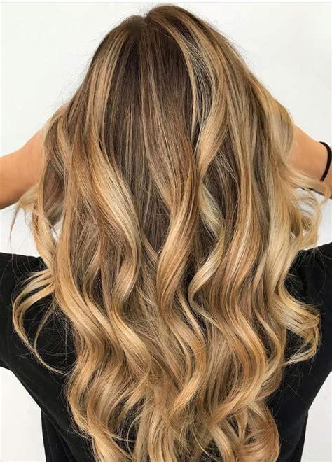 arlington balayage hair coloring highlights