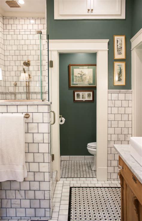 bathroom laurel mercantile
