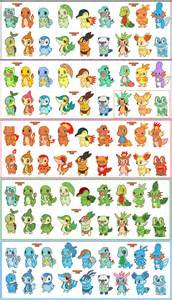 Wag What Does It Stand For by Names Of Water Pokemon Octopus Images Pokemon Images