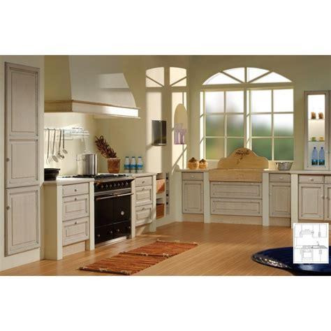 meuble cuisine destockage destockage meuble cuisine pas cher valdiz