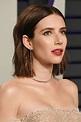 Emma Roberts – 2019 Vanity Fair Oscar Party • CelebMafia