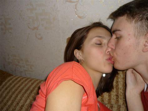 Showing Porn Images For Masha Babko Porn Handy
