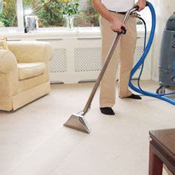 carpet cleaning sherman oaks ca rug cleaning